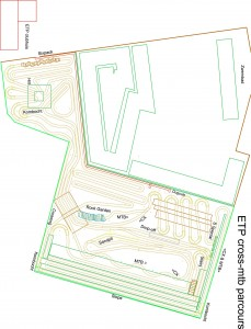 C__Projects_ETP2_v3 Layout1 (1)
