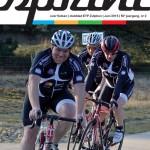 Sprint editie Juni 2015