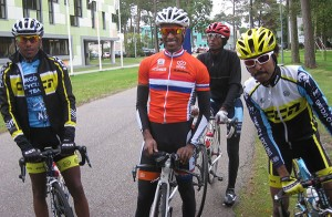 ridersPdal_edited