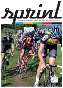 Sprint 2015-04-1