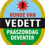 Ronde van Vedett