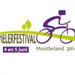 Wielerfestival Montferland