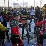 Veluwse MTB Wintercompetitie 2017/2018