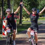 NTFU fietsschadeverzekering uitgebreid