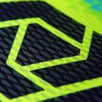 Verge Masters Cycling Team en Wielersport Vereniging ETP Zutphen gaan samenwerken