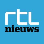 1 juni 2017 19:30 ETP bij RTL Nieuws