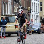 Ronde van Zutphen woensdag 1 augustus 2018