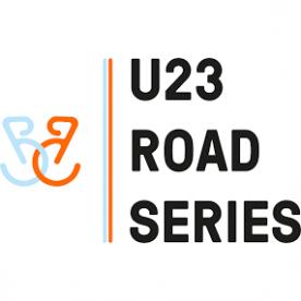 U23 Road Series